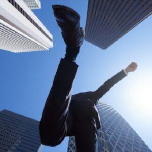 20代の転職のメリットとは何か?【IT・通信業界でスキルを身につけろ】