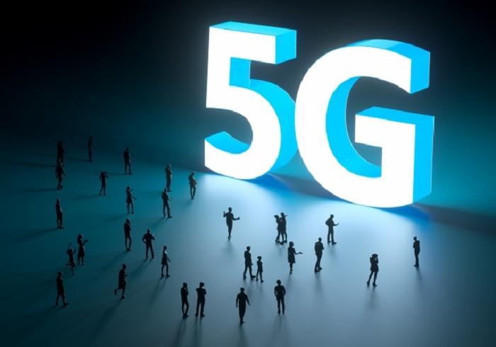 5Gの課題はビジネスチャンスだ!?電波対策の仕事が増大する!